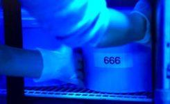 unnatural5-666