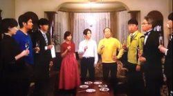 momikeshi-10-家族