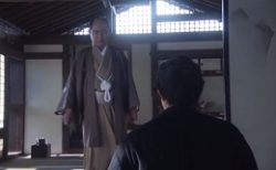 segodon-9-水戸
