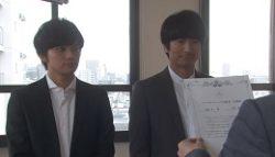 tonakazo-10-宣誓式
