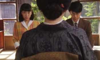 『まんぷく』第18回感想 おめでとう武士の娘