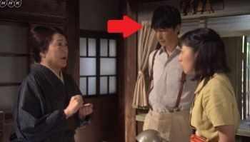 『まんぷく』第42回感想 萬平さん