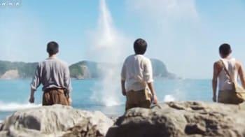 NHK朝ドラ『まんぷく』感想