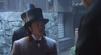 『西郷どん』第44回感想 菊次郎