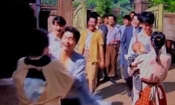 『まんぷく』61回感想 赤津