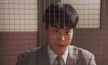 『まんぷく』第68回