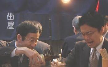 『まんぷく』第86回感想 矢柴俊博さん