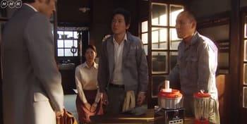 『まんぷく』第88回 感想