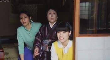 『まんぷく』第19週感想 香田家