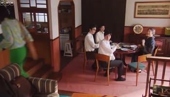 『まんぷく』第139回 幸失恋