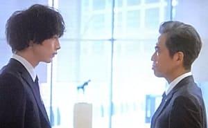 2019年ベストドラマ「検事あんただけで賞」イノセンス