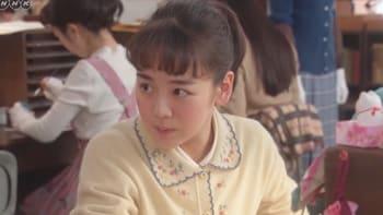 『なつぞら』第58回感想 モモッチせんぱい
