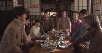 『なつぞら』第61回感想 柴田家