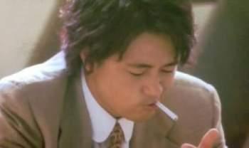 大河ドラマ『いだてん』第28回感想 関西人の顔