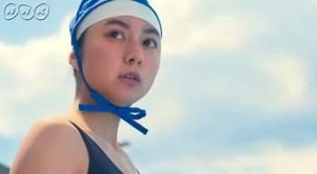 大河ドラマ『いだてん』第30回感想 前畑