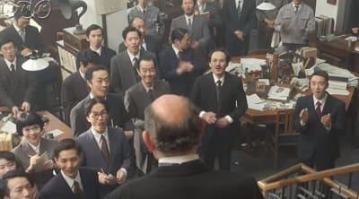 大河ドラマ『いだてん』第34回感想 オリンピックをアジアで
