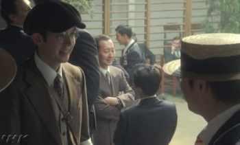大河ドラマ『いだてん』第36回感想 ヤーコプ
