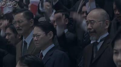 大河ドラマ『いだてん』第37回感想 壮行会