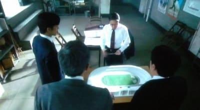 大河ドラマ『いだてん』第40回感想 神宮をぶっ潰す