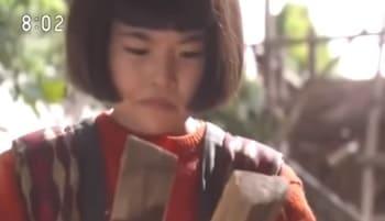 NHK朝ドラ『スカーレット』第7話 感想