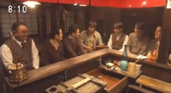 NHK朝ドラ『スカーレット』第9話 感想 ラジオ