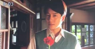 NHK朝ドラ『スカーレット』第25話 感想 荒木荘へようこそ