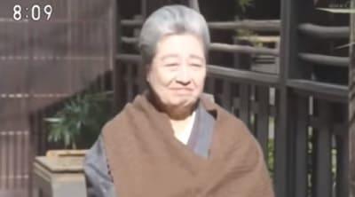 NHK朝ドラ『スカーレット』第28話 感想 大久保さん