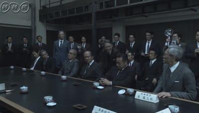 大河ドラマ『いだてん』第41回感想 政治家は出て行け