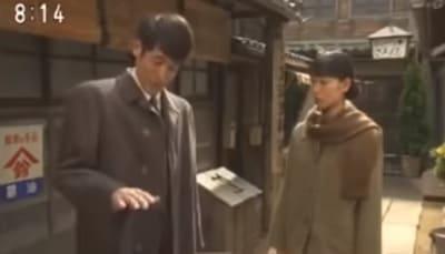 NHK朝ドラ『スカーレット』第29話 感想