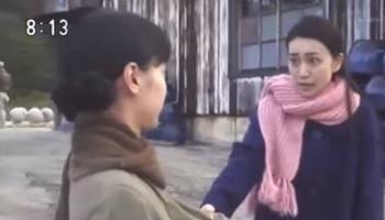 NHK朝ドラ『スカーレット』第33話 感想