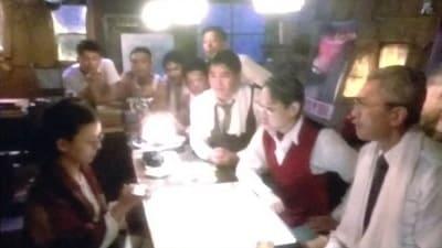 大河ドラマ『いだてん』第46回感想 マリーさん最後の占い