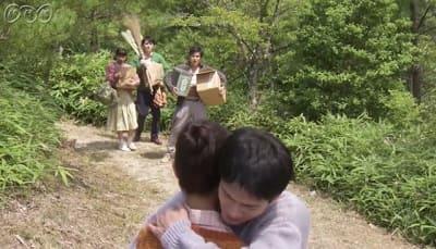 NHK朝ドラ『スカーレット』第60話 感想
