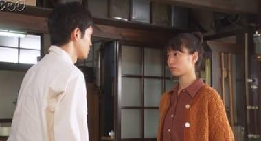 NHK朝ドラ『スカーレット』第67話 感想