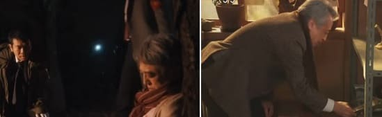 NHK朝ドラ『スカーレット』第80話 感想