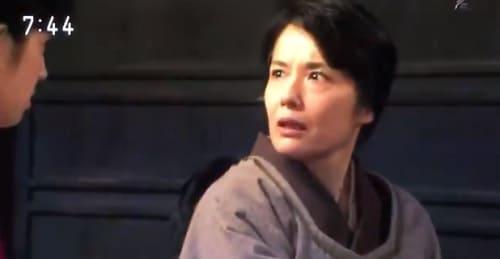 NHK朝ドラ『スカーレット』第89話 感想