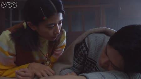 NHK朝ドラ『スカーレット』第96話 感想 三津よ…