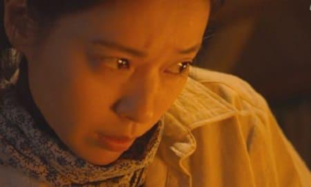 NHK朝ドラ『スカーレット』第150話(最終回)ラストシーン 感想