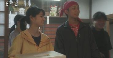 朝ドラ【おかえりモネ】第92回 (第19週 火曜日) 感想