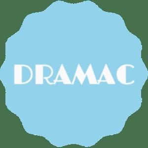 DRAMAC