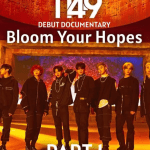 Bloom Your Hopes (2021)