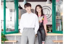 Photo of Meeting You Episode 20 Eng Sub