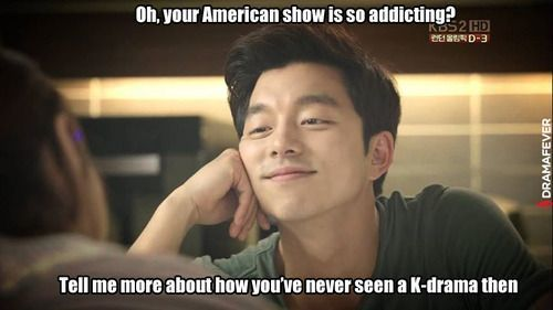 Kdrama Meme Database Dramacurrent