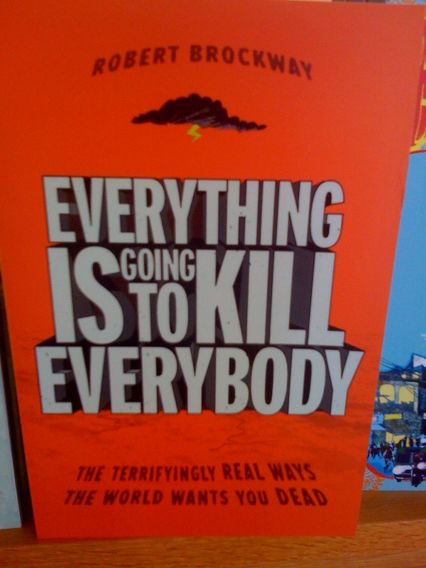 Dramatic New Book Titles Drama Daily