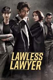 Lawless Lawyer