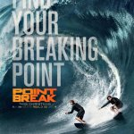 Point Break (2015) BluRay