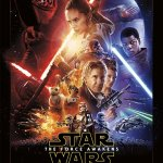 Star Wars: Episode VII – The Force Awakens (2015) BluRay