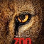 Zoo – Season 1 (2015) [COMPLETE]