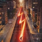 The Flash (2014 – ) Season 1 (COMPLETE)