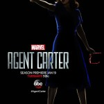 Agent Carter – Season 2 (2016) [COMPLETE]