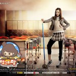 Angry Mom (2015) (COMPLETE)